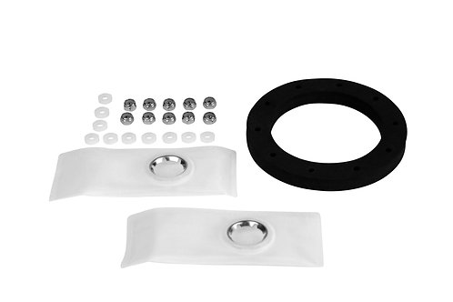 Replacement Strainer & Gasket, for Phantom Dual 18309