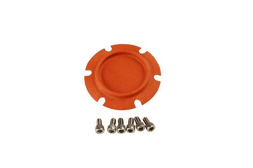 Regulator Repair Kit 13208, 13210