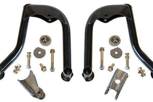 TOTAL CHAOS REAR SHOCK HOOP KIT