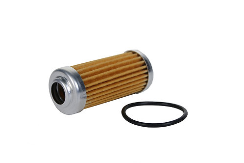Replacement Element, 40-m Fabric, for 12303/12353 Filter Assembly