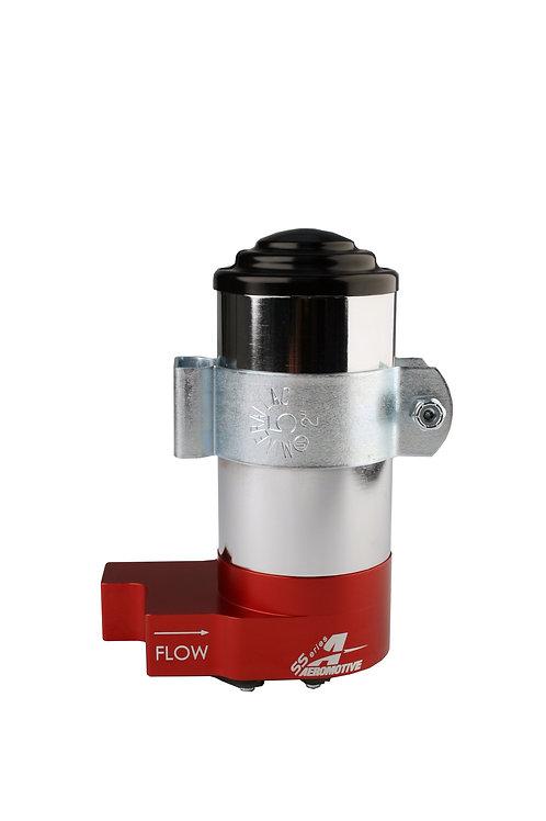 SS Series Billet (14 PSI) Carbureted Fuel Pump (3/8 � NPT) ports