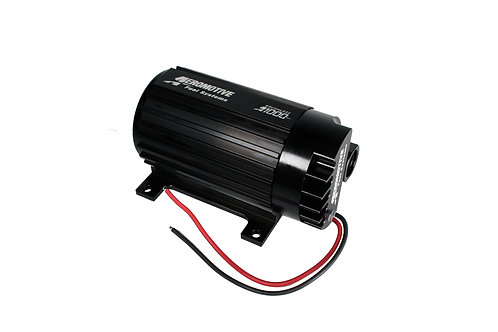Fuel Pump, In-Line, Signature Brushless A1000