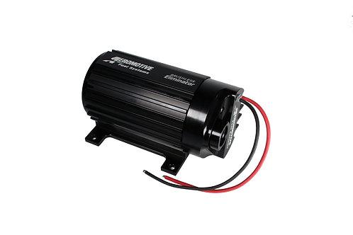 Fuel Pump, In-Line, Signature Brushless Eliminator