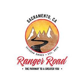 Ranger Road