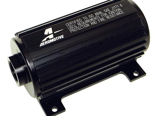 Marine 1200 HP EFI Pump