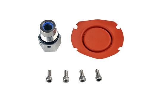 Regulator Repair Kit 13203