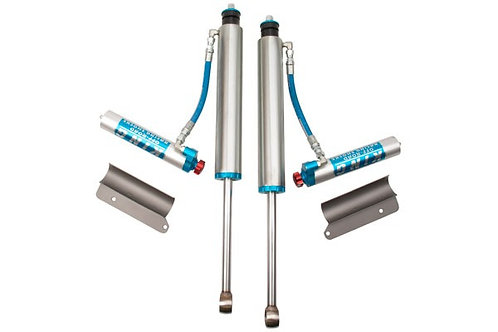 King Shocks OEM Performance Shocks 25001-125A