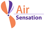 logo-air.png