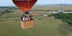 balon 6