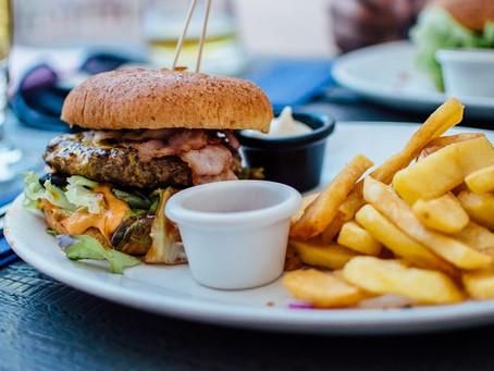 Good Eats: Kern River Valley Restaurants