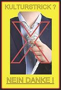 Adamant Krawatten, Schals, Tücher