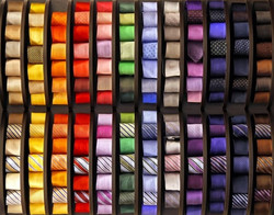 Krawattenwand1.jpg