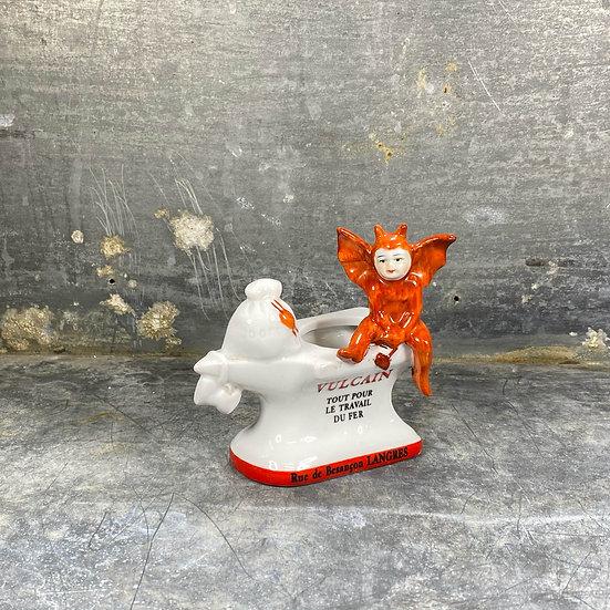 Pyrogène Vulcain
