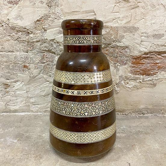 Vase syrien