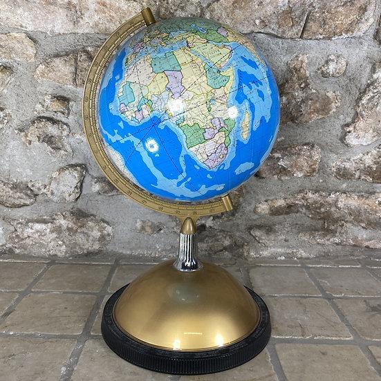 Globe japonais