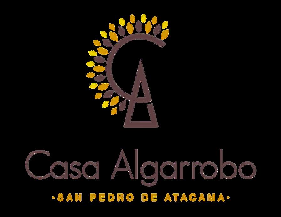 Casa%20Algarrobo_edited.png
