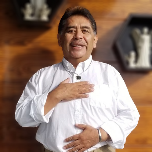 Extraterrestres en la Cultura Ancestral Andina   Jorge Delgado