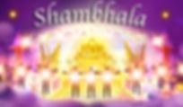 shambhala banner.jpg