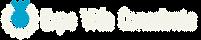 Expo Logo blue-smaller.png