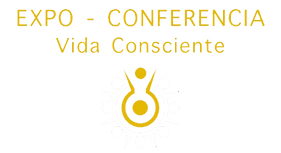 Expo logo web.png