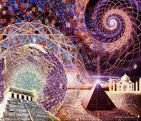 geometria sagrada y templos ancest.jpg