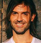 Daniel wix 2.jpg
