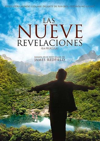 James Redfield movie.jpg