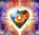 corazon de luz 2.jpg