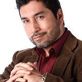 1-Enrique Villanueva 3.jpg