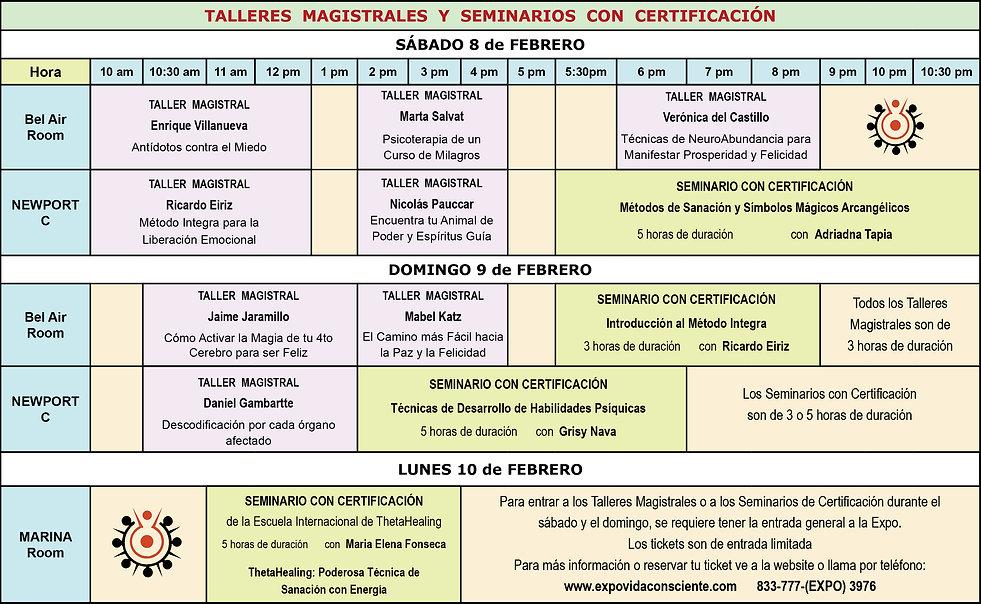 Talleres Magistrales y Certificacion.jpg