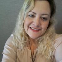 Yadira Alapizco