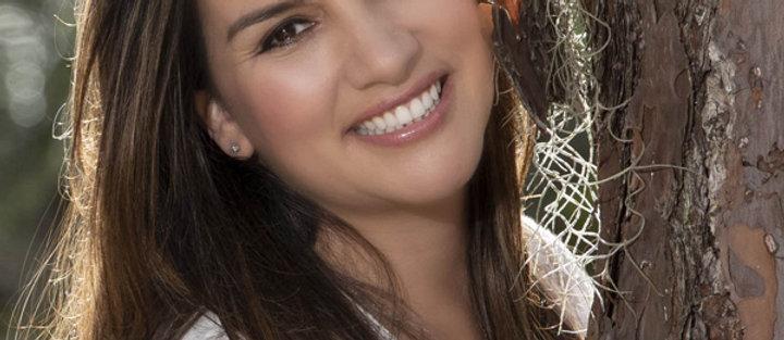 Psicoterapia de un Curso de Milagros | Sandra Florez
