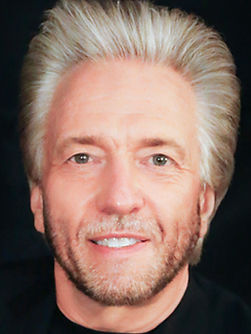 gregg_braden_websized.jpg