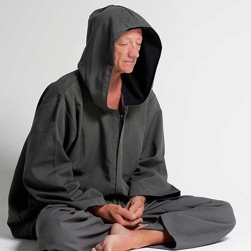 LIVESTREAM -  Meditación - Activa las Capacidades de tu Mente   Rene Mey