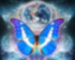earth-chrysallis.jpg