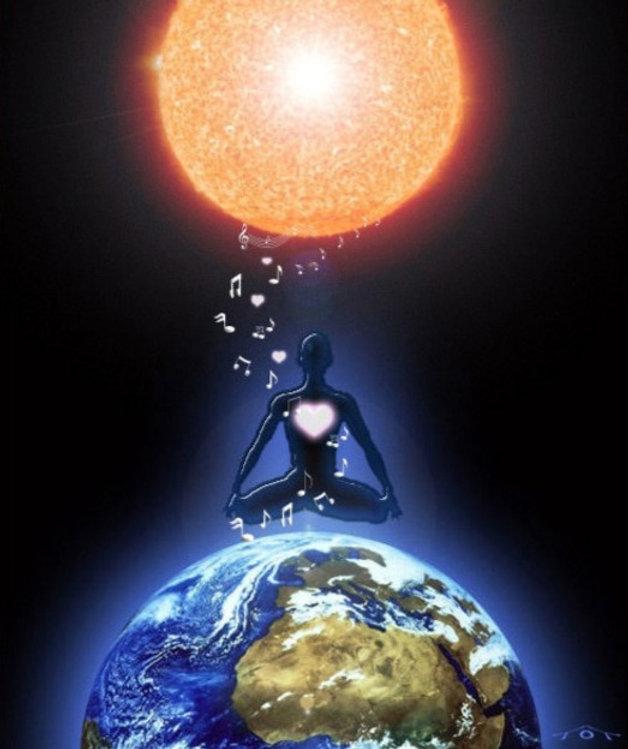 Meditacio%25C3%258C%25C2%2581n_solsticio