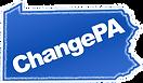 ChangePA Map Logo Dissolve 2.png