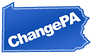 ChangePA Map Logo Dissolve 2.png