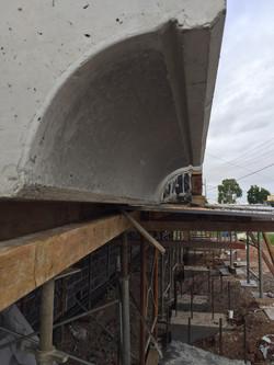 Specialist Concrete