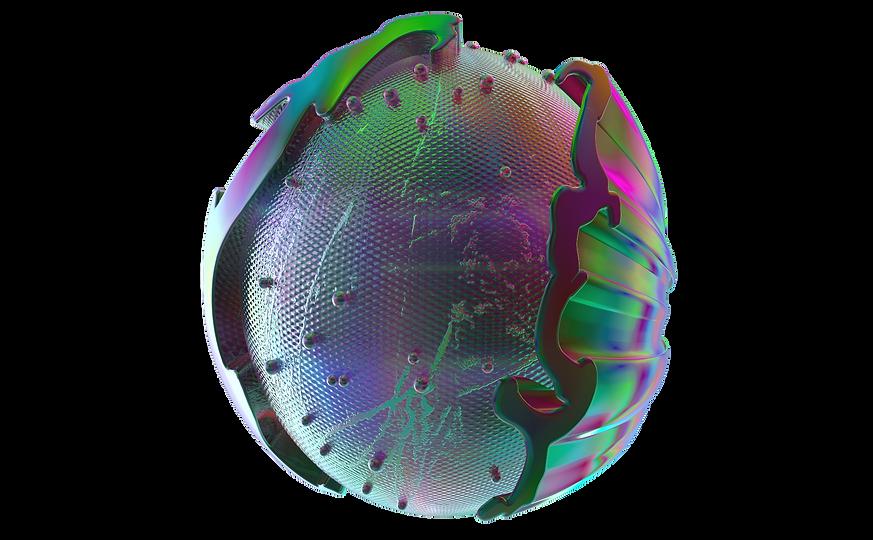 dafff 2019 -motiv_scaled.png