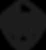 Logo - T.png