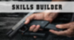 Skills Builders Ad - for website.jpg