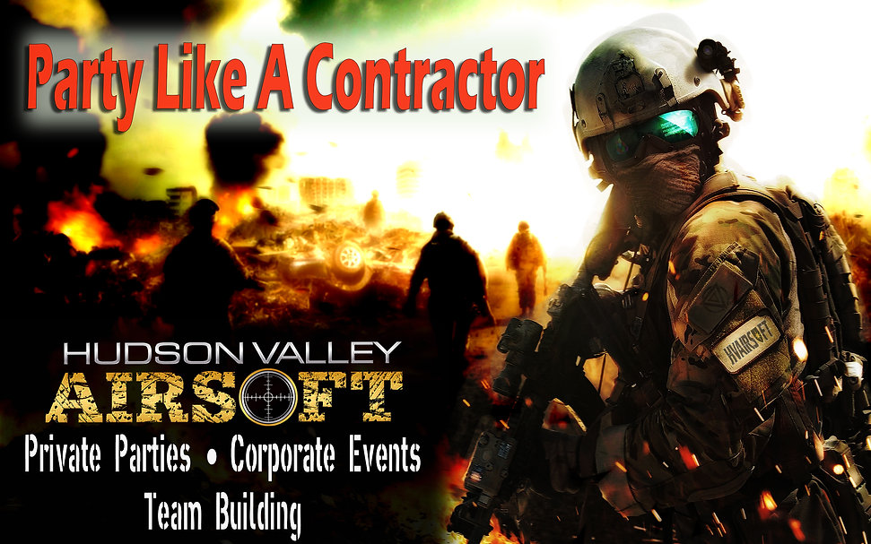 party like a contractor WEBSITE.jpg