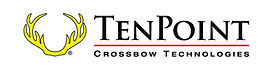 TenPoint Logo.jpg