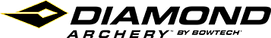 Diamond_Archery_Header_Logo.png