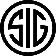sig_logo_black_7.jpg