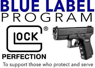 GlockBlueLabelProgRev.jpg