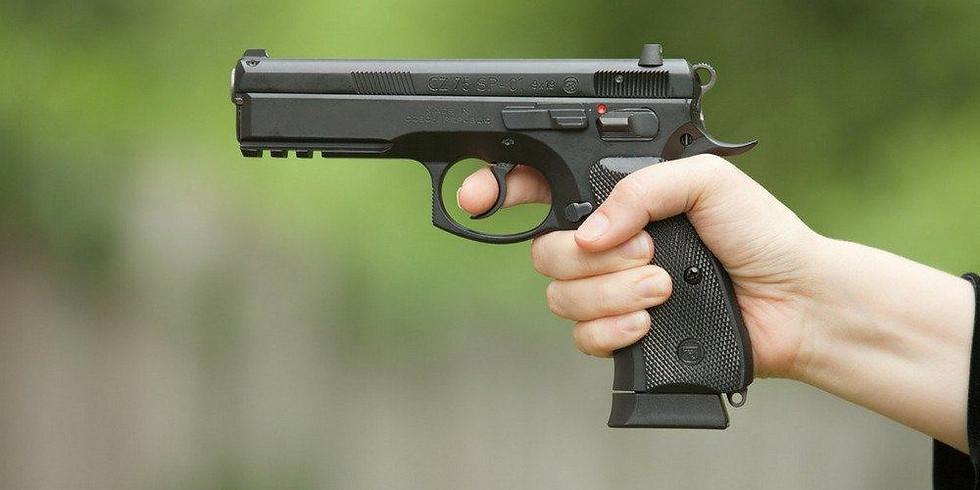 Westchester Pistol Permit Class