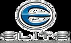 Elite Logo - No background.png