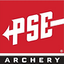 PSE Archery no background_edited.png